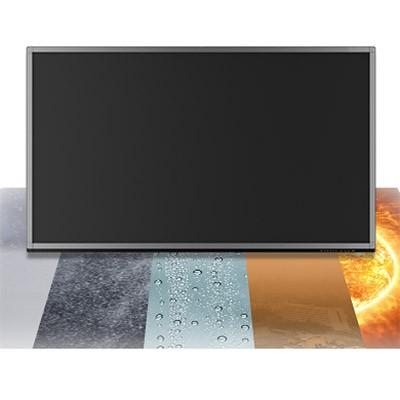 液晶電子顯示器加工,就找視隆光電