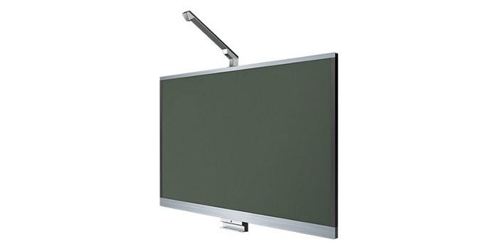 視隆光電告訴您什么是高清戶外廣告機?